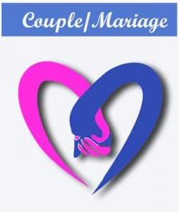 categories couple