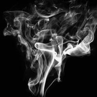 fumée.png